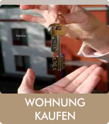 images/content//button_wohnung_kaufen1.png